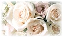 東京都 密葬 直葬 火葬 家族葬 葬儀 お葬式 花祭壇 料金 低価格 格安 最安