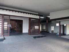 宝泉寺別院