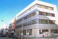 東光寺 会館