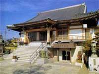 随泉寺会館