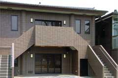 東福寺むさしの斎場第二斎場