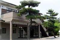 セレモニーホール石川家族ホール