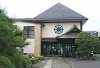 浄立寺 会館
