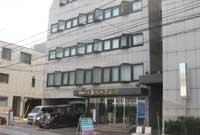 スペース品川 4階