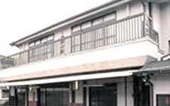 港南会館 日野斎場 (第2式場)