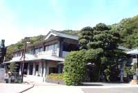 大明寺会館